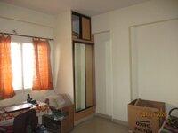 14DCU00524: Bedroom 3