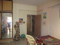 14DCU00524: Bedroom 2