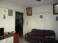 14DCU00524: Hall 1