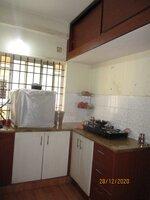 14DCU00524: Kitchen 1