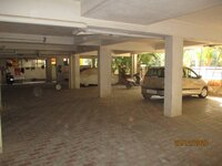 14DCU00524: parkings 1
