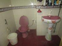 14J1U00340: Bathroom 1