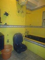 14J1U00340: Bathroom 3