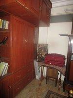 14J1U00340: Bedroom 3