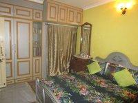 14J1U00340: Bedroom 2