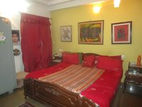 14J1U00340: Bedroom 1