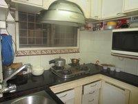 14J1U00340: Kitchen 1