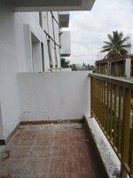 15OAU00012: Balcony 1