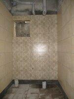 15OAU00012: Bathroom 1
