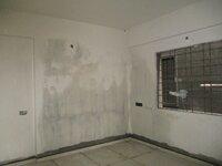 15OAU00012: Bedroom 3