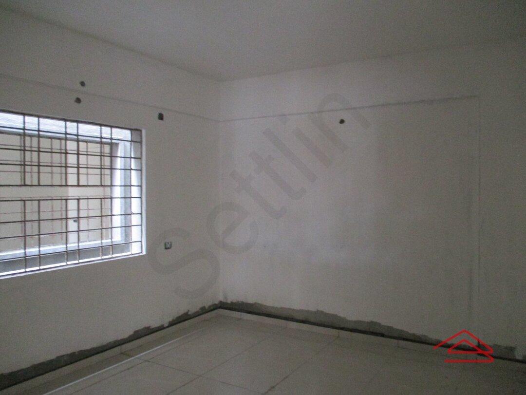15OAU00012: Bedroom 1