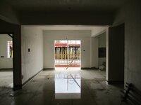 15OAU00012: Hall 1