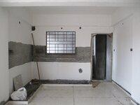 15OAU00012: Kitchen 1
