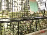 10J7U00323: Balcony 1