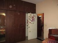 10J7U00323: Bedroom 1