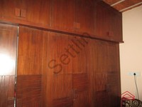 10J7U00323: Bedroom 3