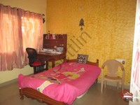 10J7U00323: Bedroom 2