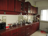 10J7U00323: Kitchen 1