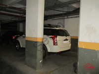 10J7U00323: parking 1