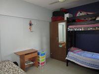 13J6U00133: Bedroom 2