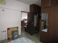 13J6U00133: Bedroom 1