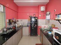 13J6U00133: Kitchen 1