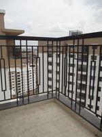 10J6U00150: Balcony 2