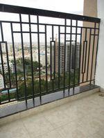 10J6U00150: Balcony 1