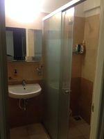 12NBU00177: Bathroom 1