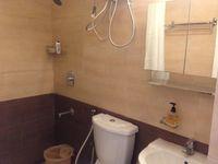 12NBU00177: Bathroom 2