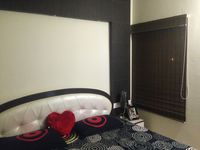 12NBU00177: Bedroom 1