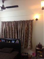 12NBU00177: Bedroom 2