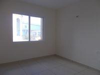 13M5U00754: Bedroom 3