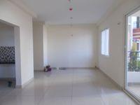 13M5U00754: Hall 1