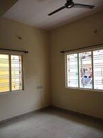 Sub Unit 15J7U00370: bedrooms 1
