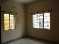 Sub Unit 15J7U00370: bedrooms 2