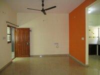 Sub Unit 15J7U00370: halls 1