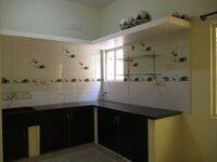 Sub Unit 15J7U00370: kitchens 1