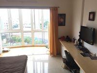 12DCU00139: Balcony 2