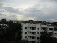 15S9U01137: Balcony 1