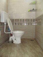 15S9U01137: Bathroom 2