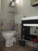 15S9U01137: Bathroom 1
