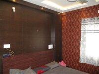 15S9U01137: Bedroom 1