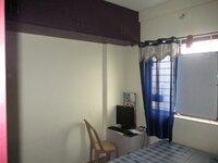 15S9U01137: Bedroom 3
