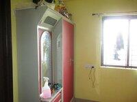 15S9U01137: Bedroom 2