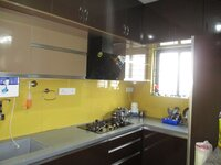 15S9U01137: Kitchen 1