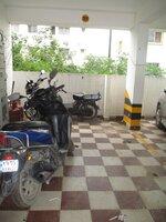 15S9U01137: parkings 1