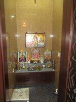 15S9U01137: Pooja Room 1