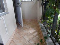 12OAU00249: Balcony 1