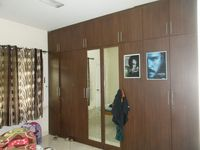 12OAU00249: Bedroom 1